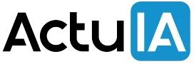 Logo Actu IA